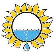 Impianti Riscaldamento Condizionamento