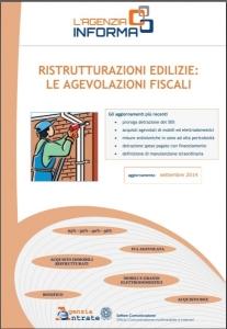 guida-ristrutturazioni-settembre-2014