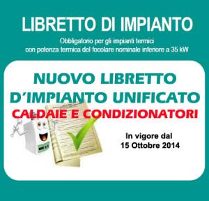 libretto-impianto-termico-2014