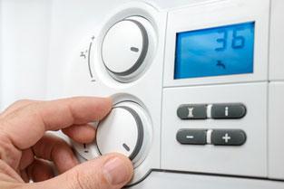 manutenzione caldaie pisa